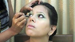 tips models without makeup before and after middot eye makeup videos in urdu tune pk middot