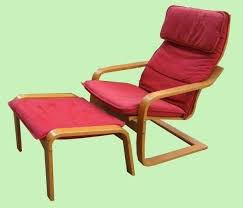 lounge furniture ikea. Lounge Chairs Awesome Chair Outdoor Furniture Ikea E
