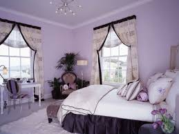 For Girls Bedroom Girls Bedroom Teenage Girls Bedroom Decor Photos Within Teens Room