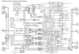 electricals 61 71 dodge truck website image 71wire jpg · wiring diagram for 1971 dodge