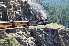 Image result for durango colorado