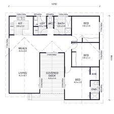 10 3 bedroom australian house designs ranch style plans south australia wondrous design