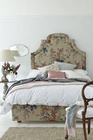 french style bedroom ideas. Unique Bedroom 17 Romantic Frenchstyle Bedroom Ideas  Real Homes For French Style Bedroom Ideas