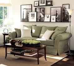 redecorating living room apartment living room decorating ideas on