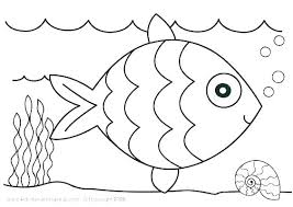Coloring Pages Coloring Pictures Of Animals For Toddlers Animal