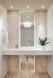Stunning Led Light For Bathroom Images Cleocinus Cleocinus - Bathroom led lights ceiling lights