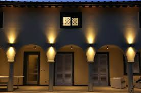 low voltage wall lights outdoor down outdoor wall light fresh low voltage led lighting sconces of