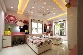 bedroom design for girls. Fine Design Mr Shekhar Bedareu0027s Residence Girls Bedroom By GREEN HAT STUDIO PVT LTD With Design For