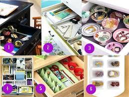 office drawer organizers. Office Drawers Organizers Desk Drawer Organization Shelf