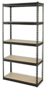 metal storage shelves. simple decoration metal storage shelves marvelous idea s