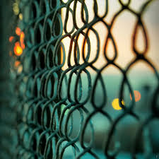 chain link fence wallpaper. Chain-Link-Fence-ipad-wallpaper-ilikewallpaper_com.jpg (1024× Chain Link Fence Wallpaper N