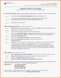 How To Find Someone Resume Online Resume Template