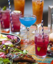 The Best Caribbean Restaurant & Bar in Britain - <b>Turtle</b> Bay UK