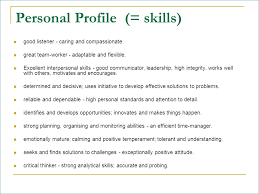 Top Skills For Resume Beauteous Good Worker Skills Kenicandlecomfortzone