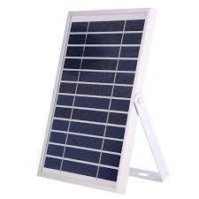 Alpan Solar Light Batteries Cheap Luxform Solar Lighting Find Luxform Solar Lighting