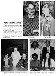 The Yellow Jacket, Yearbook of Thomas Jefferson High School, 1979 - Page  160 - The Portal to Texas History