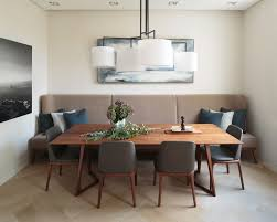 kitchen banquette furniture. banquettebenchseatingdiningdiningroomcontemporarywith kitchen banquette furniture