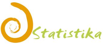 Hasil gambar untuk STATISTIKA