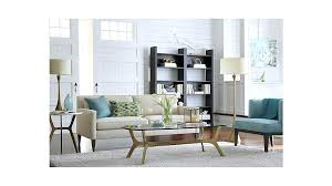 full image for rochelle apartment sofa sofacrate and barrel crate review