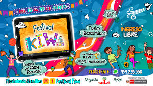 Tt server maker makes it easy to create, run and manage your minecraft server on your own pc, so you can play with friends! Festival Kiwi Inicio Facebook
