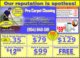 maid service fort lauderdale. Wonderful Fort Carpet Cleaning Coupons South Florida To Maid Service Fort Lauderdale C