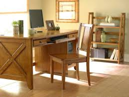 country style office furniture. size 1024x768 country style home office furniture cottage