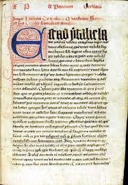 explication essay on sonnet translation shakespeare sonnet 73 translation