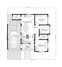 house plans with estimated cost to build cost to build a 4 bedroom house house plans