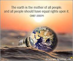 Earth Quotes Simple Earth Day Quotes Earth Day Quotes Sayings Dgreetings