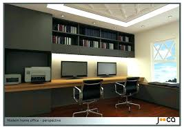 modern office interior design ideas small office. Small Office Layout Ideas Design Amazing Designs . Modern Interior