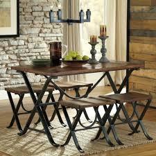 dining room sets on hayneedle dining table sets
