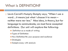 hammonds french english ppt video online  2 what
