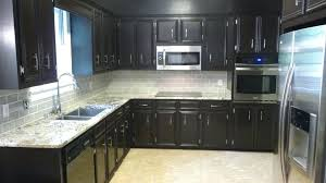Dark Kitchen Cabinets With Light Granite Fascinating Kitchens With Light Cabinets Modern Light Wood Kitchen Cabinets