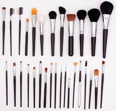 crown brush has the best makeup brushes and they are crazy affordable used by pro s all over