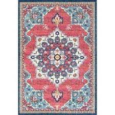 united weavers rugs midnight blue ft x ft oversize area rug united weavers rugs united weavers rugs