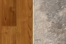 sheet vinyl flooring vinyl sheet in hardwood and stone looks glueless sheet vinyl flooring installation