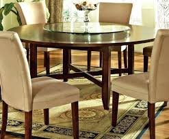 round dining table 72 round dining table for 36 x 72 dining table ikea