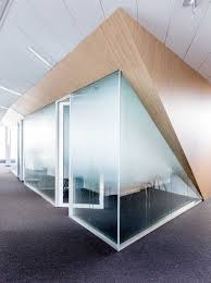 architectural office design. get started on liberating your interior design at decoraid in city ny sf architectural office