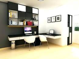 Home Office Fitted Kitchens Bathrooms East Best Bedroom Furniture In