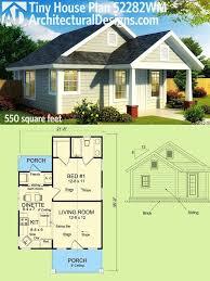 small brick house plans elegant dazzling how to build a house plans unique blueprint new post