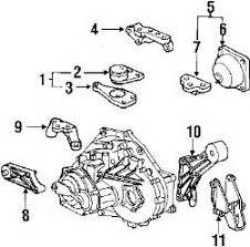 watch more like saturn parts list 2003 saturn l200 radio wiring diagram furthermore 2003 saturn l300