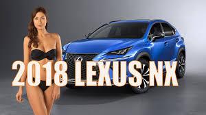 2018 lexus nx 200t f sport. beautiful 2018 2018 lexus nx exterior and interior with lexus nx 200t f sport