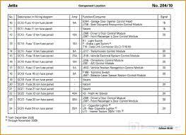 2006 ford f650 fuse box diagram data wiring diagrams \u2022 2005 ford f750 fuse box diagram at 2005 Ford F650 Fuse Box Diagram