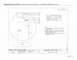 jandy aqualink wiring diagram wiring diagram for you • baldor 5hp motor wiring diagram schematic wiring library jandy aqualink red blue wires pool pump timer