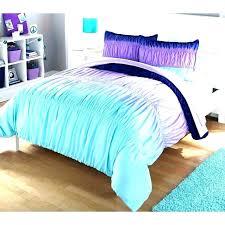 tie dye duvet blue tie dye bedding blue tie dye bedding blue tie dye duvet cover tie dye