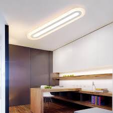 Ceiling lighting living room Country Minimalist Acrylic Led Ceiling Light Living Room Bedroom Study Restaurant Office Ceiling Lamp Commercial Lighting Barbourvilleyrq Best Price Minimalist Acrylic Led Ceiling Light Living Room Bedroom