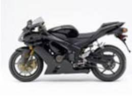 kawasaki sport motorcycles. 2006 Kawasaki Motorcycles Sport Bikes Inside