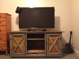 full size of tv stand tv standlans surprisingictures design easy to build  buildsomething free