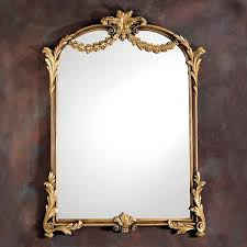 hand carved wood mirror frame mirrors decorative crafts x