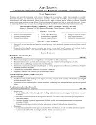 sample resume for manufacturing accountant bio data maker sample resume for manufacturing accountant sample resume for accountant now cost accountant resume template resume